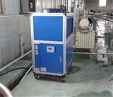 三辊研磨机用冷却机