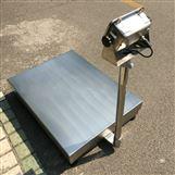 玉林电子台秤|电子秤100kg