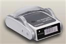PDM-501射线电子个人剂量计,辐射检测仪
