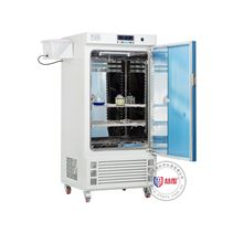 恒温恒湿试验箱(控温范围+10~85℃)