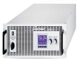 德国EA-HV 9000高压直流电源