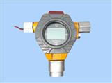 加油加气站CNG挥发报警器 气体泄露探测器
