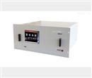 高纯氩分析气相色谱仪