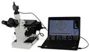 鄭州倒置金相顯微鏡