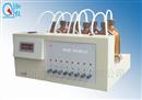 JQ-880型数字式BOD5测定仪