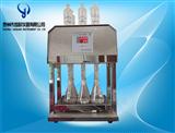 JQ-100X型不锈钢微晶标准COD消解器