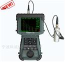 时代TIME1130超声波探伤仪