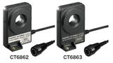 AC/DC电流传感器CT6862/CT6863日置HIOKI