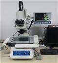 VTM-4030F万濠工具显微镜,常州首丰代理