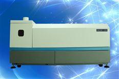 全自动等离子体发射光谱仪厂家