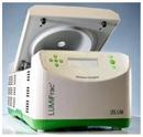 LUM 胶黏剂强度分析仪