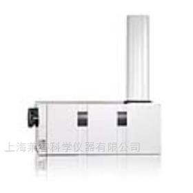 上海莱睿科学仪器有限公司