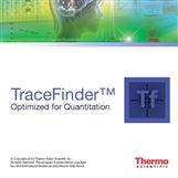 赛默飞TraceFinder工作站及软件