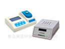 TC-401型 COD氨氮总磷总氮检测仪器