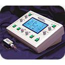 单细胞电穿孔仪Axon 800A