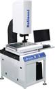 CNC影像测量仪