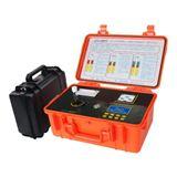 盛奥华SH-530型多参数水质分析仪