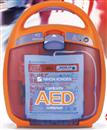 日本光电自动体外除颤仪AED-2150