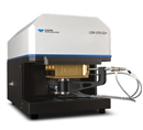 LSX-213 G2+ Nd:YAG激光剥蚀系统
