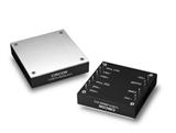 批发出售CHB75-24D05-3V3西安云特高压电源
