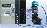 精密温控型多功能LIV光谱功率积分测试系统