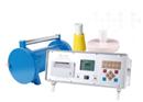 核地 活性炭吸附测氡仪 HD-2003