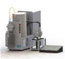 酸纯化器(半导体制冷) AP200 C