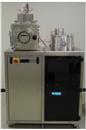 等离子体增强化学气相沉积系统(PECVD)