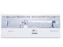 Xenocs X射线小角散射仪 Xeuss2.0