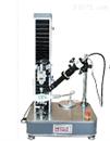 HY-(XW)微机控制芯片剪切试验机