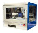 PolyPico 生物材料纳米材料点样仪