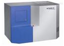 SDTGA5000a工业分析仪