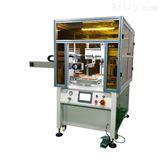 邯郸市丝印机厂家,奶瓶塑料桶印刷机