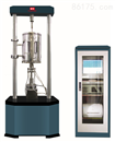 高温机械蠕变试验机