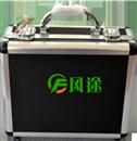 FT-YC植物营养速测仪