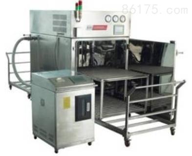 温州维科生物实验设备有限公司