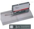 马尔粗糙度仪mahr PocketSurf EGH-1026