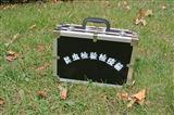 昆虫检验检疫工具箱 型号:HL-KJX 采集箱