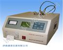 SH115油介损测试仪