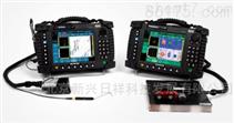奥林巴斯OmniScan MX ECA/ECT涡流探伤仪