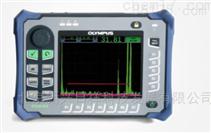 奥林巴斯EPOCH 650超声波探伤仪