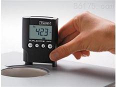 两用型涂层测厚仪Fischer MPO/mpor