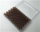 美国PE 2ml螺纹样品瓶CN000176