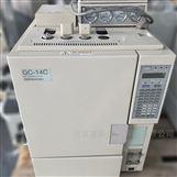 二手岛津气相色谱仪GC-14C
