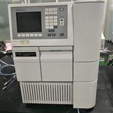 二手Waters高效液相色谱仪 2695