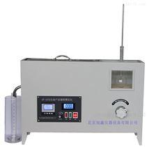 石油产品馏程测定器 北京旭鑫仪器