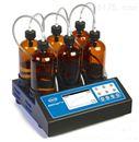 哈希BODTrak II 生化需氧量分析仪