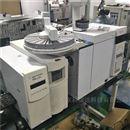 二手安捷伦气质联用仪 GCMS 7890A-5975C