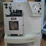 二手Waters ZQ-2000 单四极杆液质联用仪
