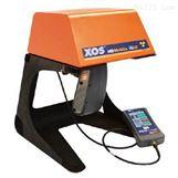 X 射线荧光光谱仪  HD手持式X射线